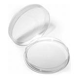 Kulatá mincovní bublina 28 mm