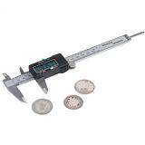 Digitální šupléra 150 mm