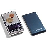 Digitálna váha Libra 500