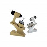 Špeciálna lupa na prečítanie laserových označení a hodnotení brúsu TXG15