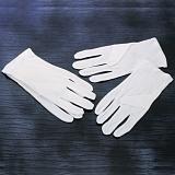 Šperkárske rukavice GV1