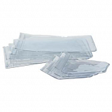 PVC sáčky BZ1014