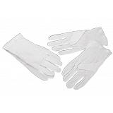 Šperkárske rukavice GV2