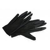 Šperkařské rukavice GV5