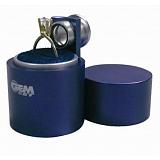 Špeciálna lupa na prečítanie laserových označení a hodnotení brúsu TXG12
