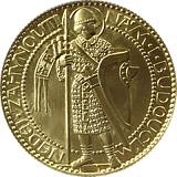 Dukát svatého Václava od autora Josefa Šejnosty č. 104