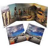 Sada pamětních mincí 2018, Řecko, Turismus - Samos stand