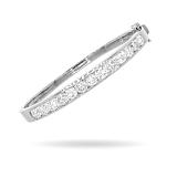 Diamantovy naramek BRA4001